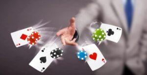 Agen Poker Online Yang Paling Jitu Saat Ini