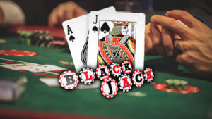 penakluk-blackjack