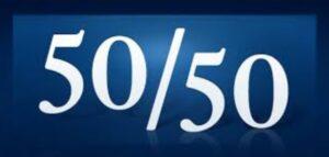 togel-50-50