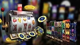 Deposit Uang Untuk Orang Yang Bertaruh Judi Slot88